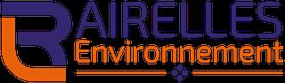 Airelles Environnement
